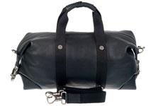 Дорожные сумки мужские