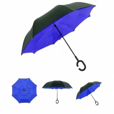 Умный зонт SmartZont  ZN-006