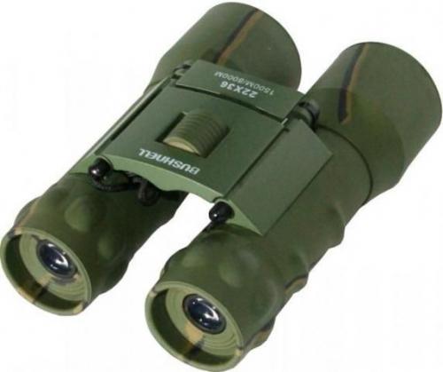 Бинокль BUSHNELL 22x36 BN-130
