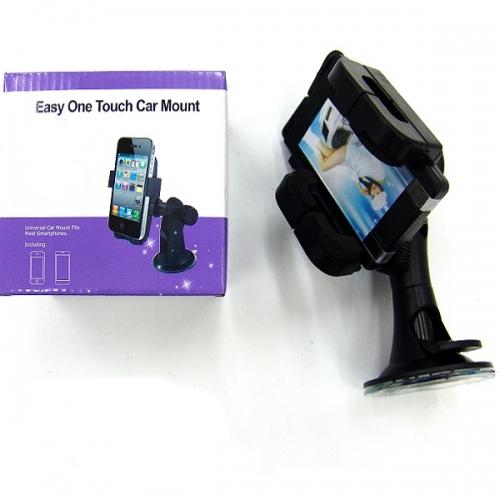 Подставка для телефона TE-2934