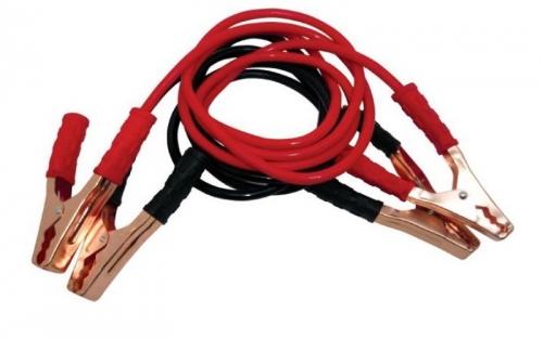 Провода прикуривателя аккумулятора 1000A AK-165