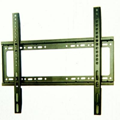 кронштейн для телевизора 26-55 inch