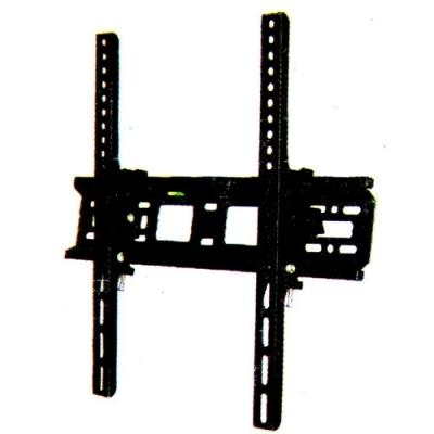 кронштейн для телевизора 32-55 inch 002