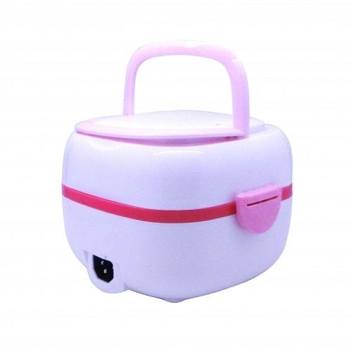 Lunch Box от сети