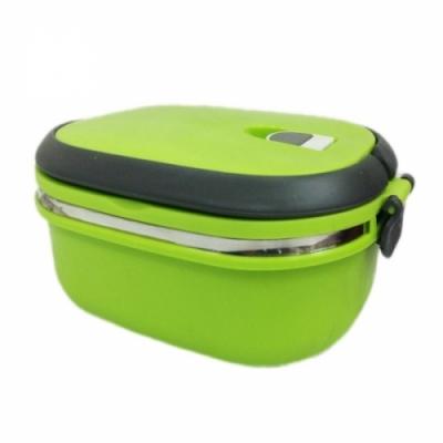 Термо контейнер для обедов Lunch Box А488