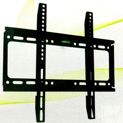 кронштейн для телевизора 26-55 inch B41