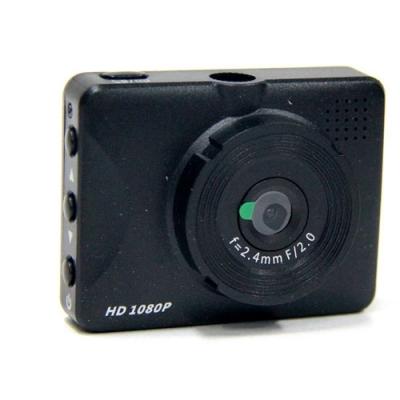 автомобильный видеорегистратор EPLUTUS DVR-906