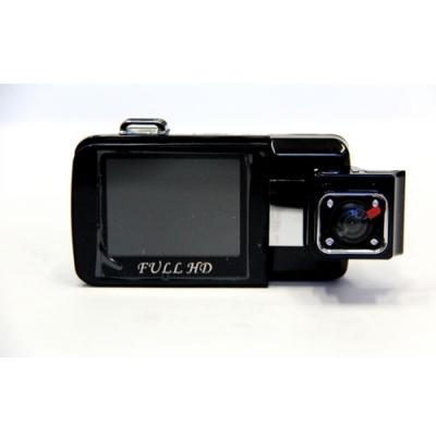 автомобильный видеорегистратор GL