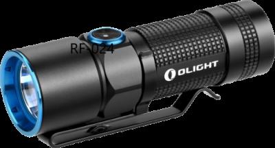 RF-040 Ручные фонарики