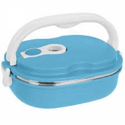Термо контейнер для обедов Lunch Box