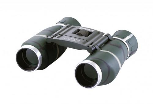 Бинокль BUSHNELL 12x25 BN-137