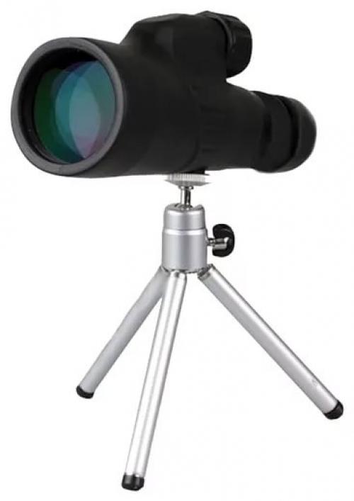 Зрительные трубы  NB-401