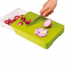 CB-117 Разделочная доска с ящиком Cutting Board