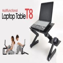 Столик для ноутбука Т8