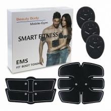 Тренажёр - Миостимулятор Smart Fitness II