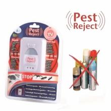 PR-110 Отпугиватель насекомых PEST REJECT