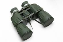 Бинокль BUSHNELL 10x90 BN-117