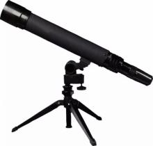 Бинокль для наблюдения за звездным небом NB-302