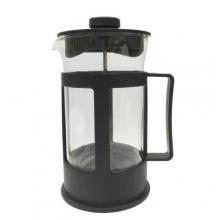 Френчпресс 1000 мл (стекло, пластик).