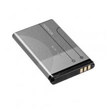 Аккумулятор для колонок и мобильных BL-5C KK-021