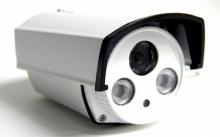 Камера наблюдения+ночной режим HK-602 KM-121