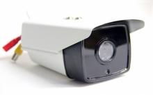 Камера наблюдения+ночной режим HK-904-2  KM-124
