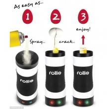 Rollie eggmaster для яиц RL-075