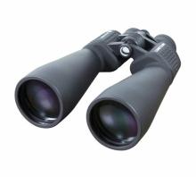 Бинокль для наблюдения за звездным небом 12x70 NB-305