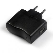розетка USB 500mA