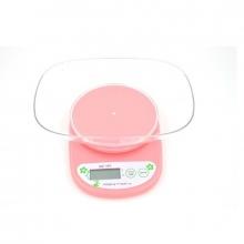 Электронные весы Kitchen Scale QZ-161