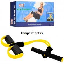 Фитнес-тренажер body Trimmer
