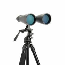 Бинокль для наблюдения за звездным небом 15x70 NB-306