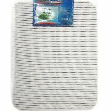 Универсальный коврик для посуды (Размер 30х40) KO-2910