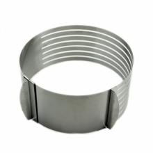 Форма-слайсер для торта Cake Slicer FO-3034