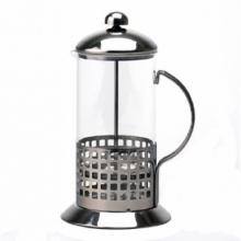Чайник френч-пресс 1000ml CH-1635