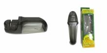 Точилка для керамических ножей ceramic s knif sharpener TS-077