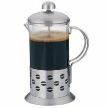 Чайник френч-пресс 350ml CH-1632