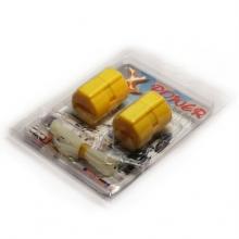 Экономитель топлива Magnetic Fuel Saver KN-119