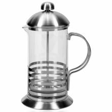 Чайник френч-пресс 800ml CH-1634