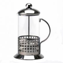Чайник френч-пресс 600ml CH-1633