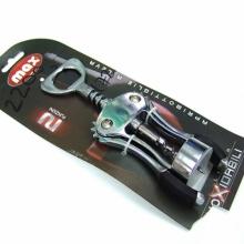 Штопор MAX ST-2200