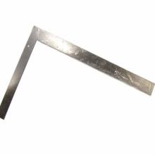 Угольник строительный ST-1219