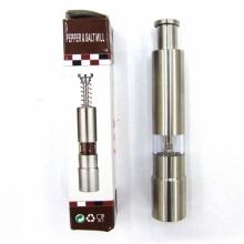 Электрическая мельница для перца и соли SO-2326