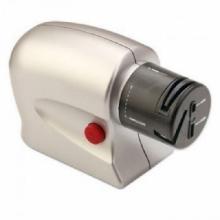 Электрическая ножеточка NO-3117