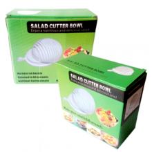 Овощерезка Salad Cutter Bowl VS-288