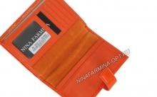 Обложка на авто документ 2003_H1_Orange