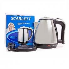 Чайник электрический Scarlet SC-20A