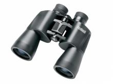 Бинокль BUSHNELL 20x50 BN-127