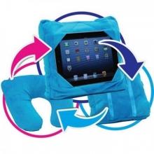 Подушка для планшета: GoGo Pillow PD-093