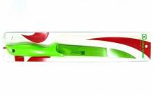 Нож кухонный NO-871